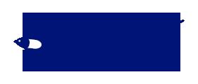 freee_logo_Company_horizontal_01_color_RGB_04_L