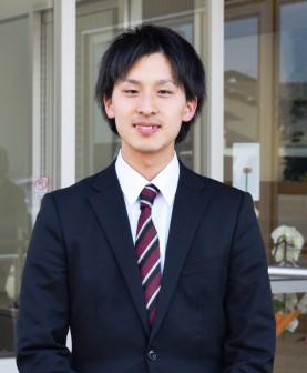 ブログ用本田さん