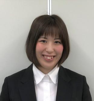 石井純麗さん1